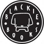 BB_logo_grande