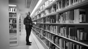Bibliocurts_PROMO_01 Audio ALBERTO_NO LOCUCIO.00_00_29_21.Still010