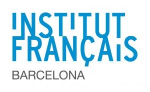 logo-institut-francais-barcelona