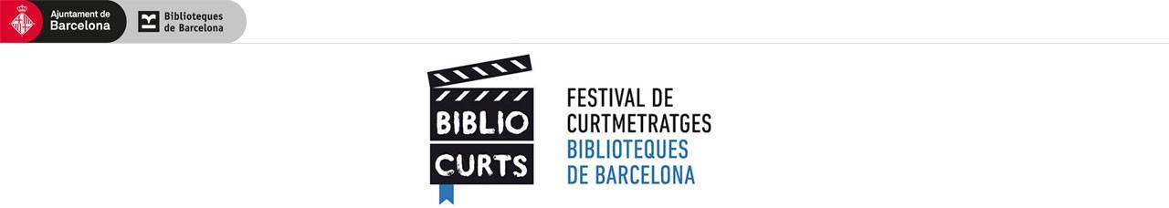 Festival de curtmetratges
