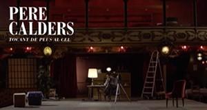 06-clarders
