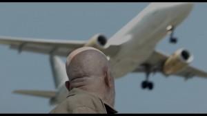 El Hombre Avión 1
