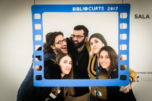 Bibliocurts_23-11-17_105