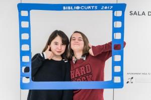 Bibliocurts_25-11-17_181