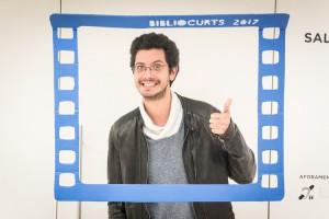 Bibliocurts_27-11-17_073