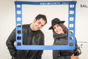 Bibliocurts_27-11-17_090