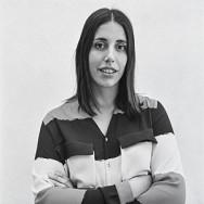 Catalanfilms_Queralt_300px