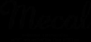 LogoGeneralMECAL